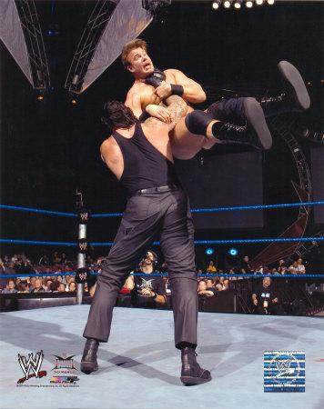 �������� Undertaker �������� ����� undertaker-182.jpg