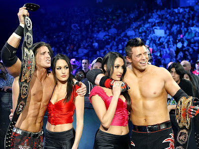 WWE-SmackDown-The-Miz-John-Morrison_2049232.jpg