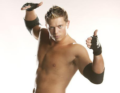 The-Miz-wwe-superstar-1.jpg