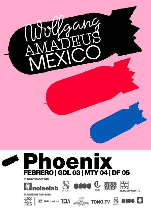 [2010-02-phoenix01.jpg]
