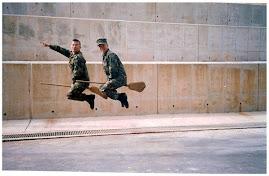 Fly boys!!