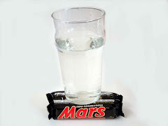 first picture!! water on Mars!!