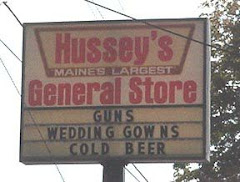 now THIS is a convenience store!!
