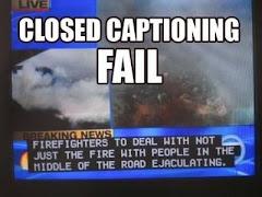 oops.....