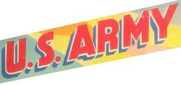 Go Army!!