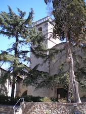 Sant Cristòfol