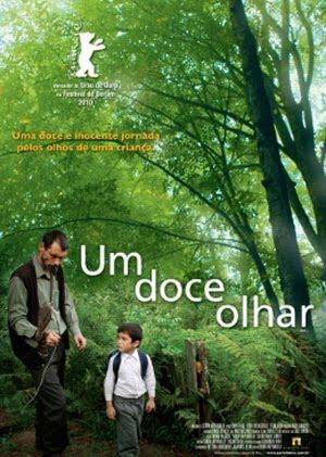 Baixar Filme Um Doce Olhar – Dublado Download