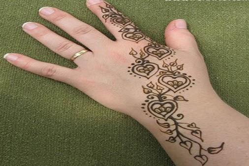 henna designs for hand feet arabic beginners kids men henna design meanings for hand feet. Black Bedroom Furniture Sets. Home Design Ideas