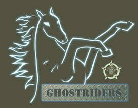 FOP Lodge 98 GHOSTRIDERS
