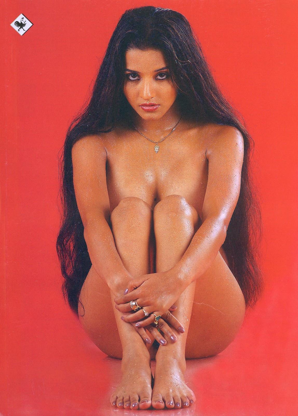 sexy sluts naked self pics