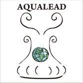 La Energía Aqualead