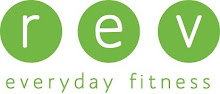Our Partner in Fitness