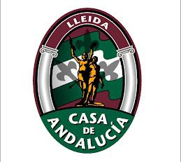 Casa de Andalucía de Lleida