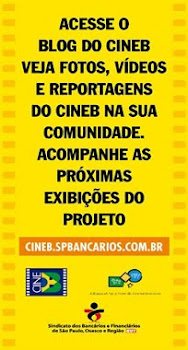 Democratizando o Cinema