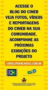 Democratizando o Cinema
