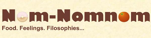 Nom-Nomnom