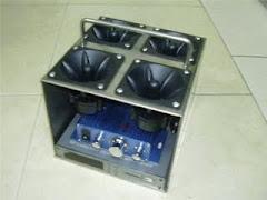流动燕子测试器