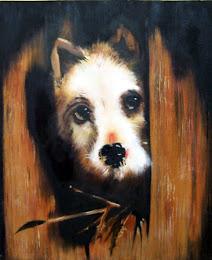 Lanseer Dog.