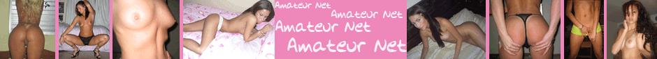 Amateur Net
