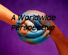 A Worldwide Perspective