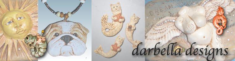 Darbella Designs