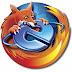 El Firefox 3 superó las 8 millones de descargas