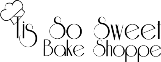 Tis So Sweet Bake Shoppe