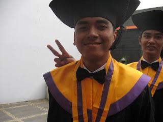 Sofyan Kahono