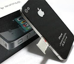 iPhone 4 (1 sim) Best Copy