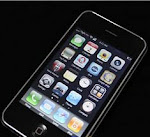 iPhone 3Gs (1 sim) New Version
