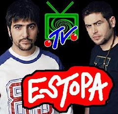ESPECIAL ESTOPA