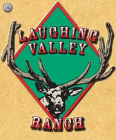 Laughing Valley Ranch