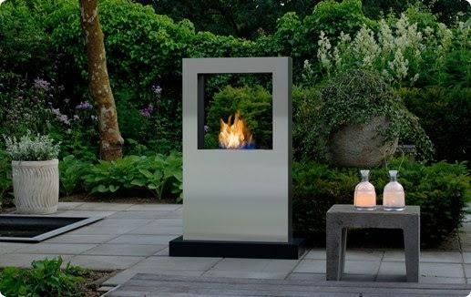 Los elementos de un jard n estufas de exterior para el jardin for Estufas de jardin