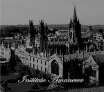 Instituto Amanecer