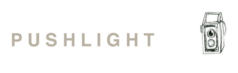 pushlight media