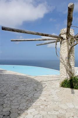 Bali Karma resorts