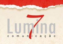 Lumina 7 Comunicação