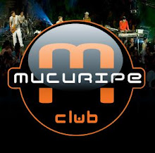 Mucuripe Club