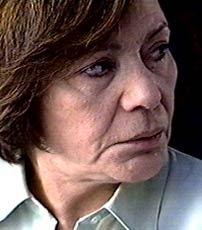 El regreso de Sonia Mena