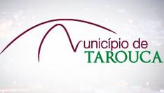 Municpio de Tarouca