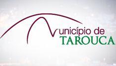 Município de Tarouca