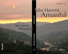 Foto Capa de Livro...