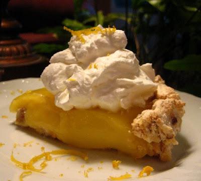 aunt bees delightful desserts