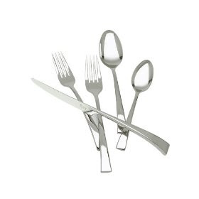 Flatware Stainless Steel