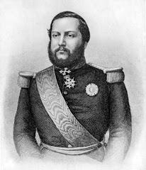 Mariscal Francisco Solano López