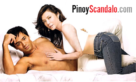 Vicky Belo Scandal Hayden Kho Sex Video