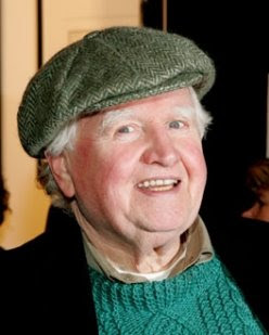 a character study of malachy mccourt Conor, a son of malachy mccourt, has been filming his extended family since he got a super 8 camera when he was 7 years old (''my first documentary was on my cat, puddy,'' he recalled).