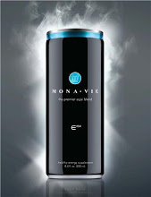 MonaVie Energy, coming June 20, 2009!!! The healthy way to boost your energy!!