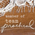 Team Practical