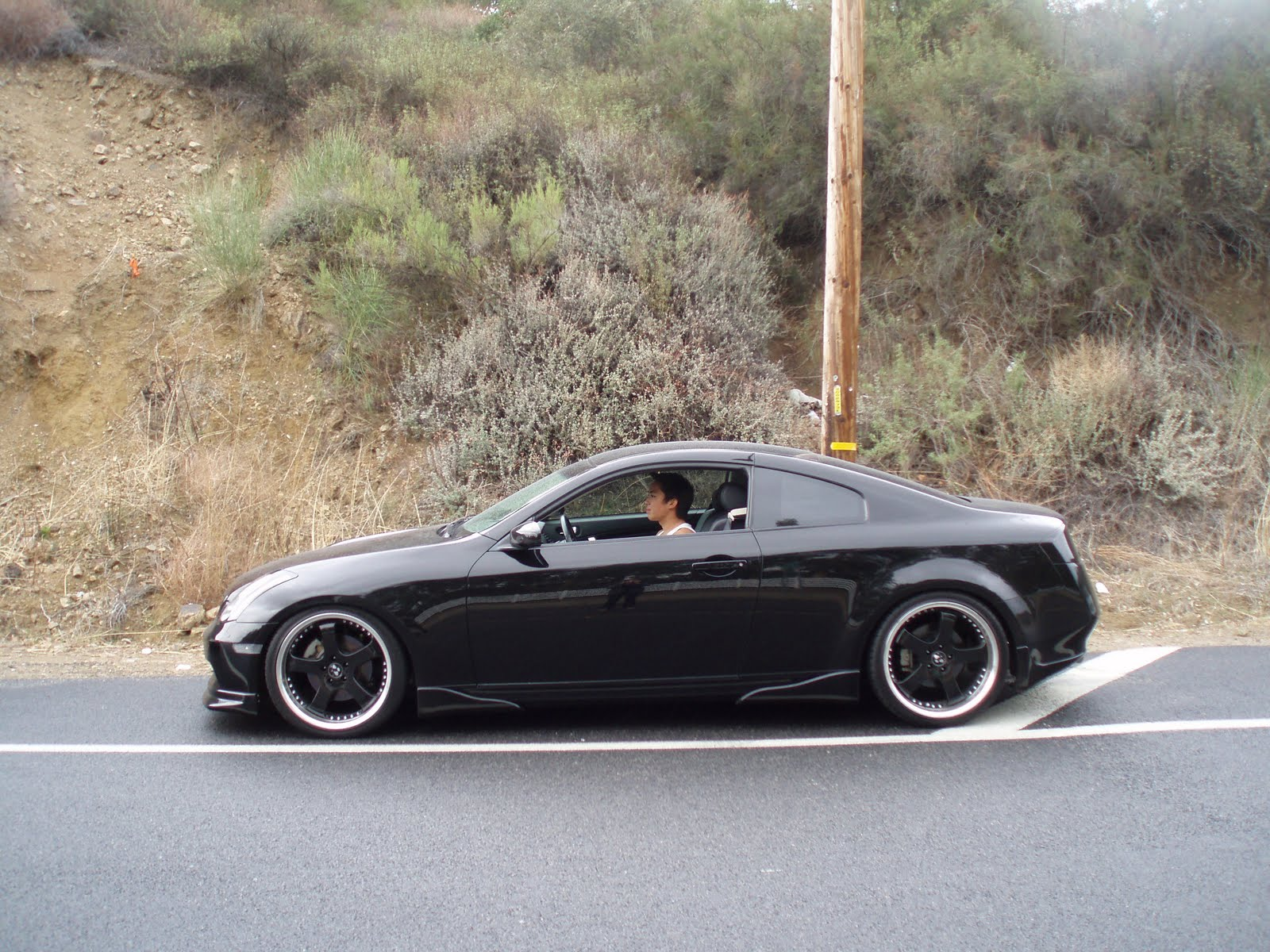 Kty projects for sale 2005 g35 coupe black 2005 infiniti g35 coupe vanachro Choice Image